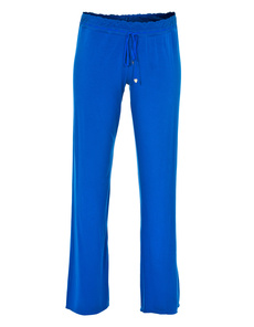 JUICY COUTURE Sleep Essential Pant Blum
