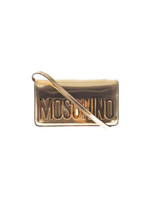 Moschino Pure Gold