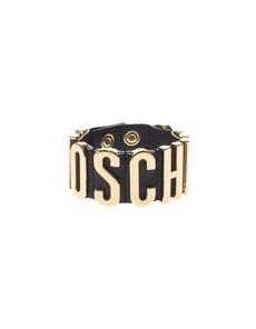 Moschino Push Cool Black