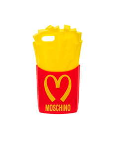 Moschino French Frie Smart Multi