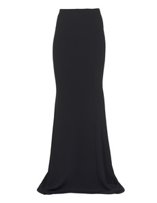 Roland Mouret Aries Black