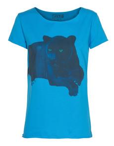 G.KERO Panther Turquoise