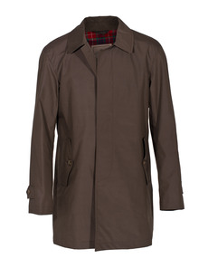 Baracuta G10 Brown