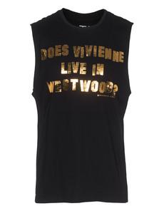 BRIAN LICHTENBERG Vivienne Black Gold
