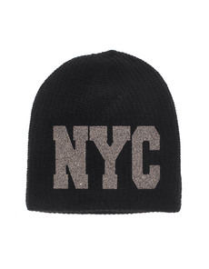 WARM-ME NYC Black
