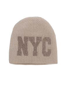 WARM-ME NYC Taupe