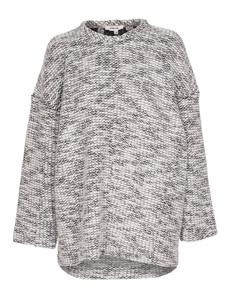HELMUT LANG Drop Source Wool Grey