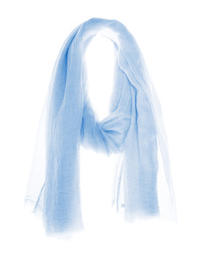 FALIERO SARTI  Bera Light Blue