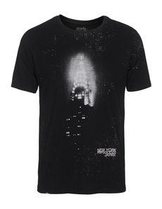 PRPS GOODS & CO. Empire State Black