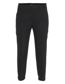 HELMUT LANG Sonar Wool Elastic Black