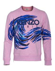 KENZO Wave Pink