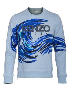 KENZO Wave Blue