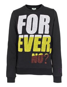 KENZO Forever No Black