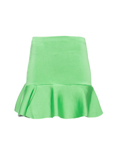 ISSA Arabella Green