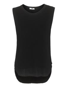 LNA CLOTHING Cornilia Black