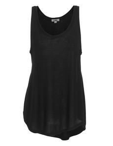 LNA CLOTHING Alexandra Black