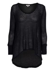 LNA CLOTHING Ryan Black