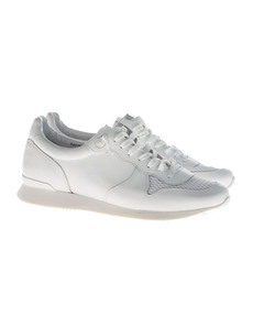 GOLDEN GOOSE Classy Whity White