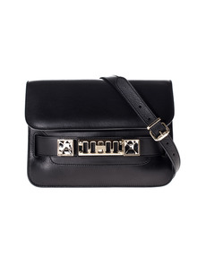 PROENZA SCHOULER PS 11 Mini Classic Black