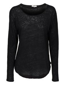 LNA CLOTHING Bender Black