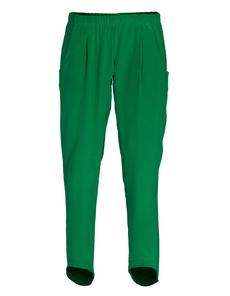 LNA CLOTHING Alexa Green