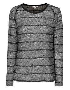 LNA CLOTHING Sable Grey Black
