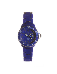 TOYWATCH Toy Mrhyde Purple