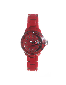 TOYWATCH Toy mrhyde Red