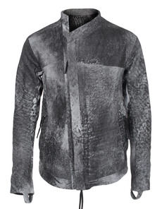 BORIS BIDJAN SABERI Perfect Style Grey