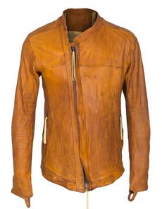 BORIS BIDJAN SABERI Perfect Style Orange