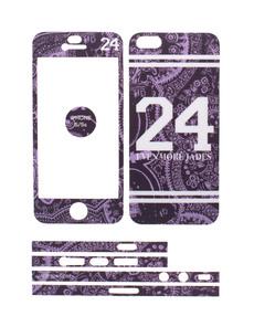 NEONNEID Jades 24 Purple