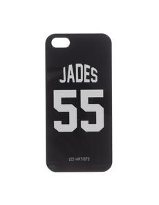 LES (ART)ISTS Jades 55 Black