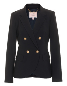 JUICY COUTURE Sharp Suiting Dark Regal