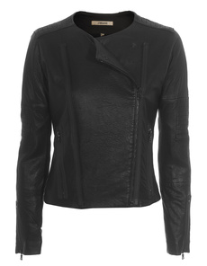 J BRAND READY-TO-WEAR Marie Black