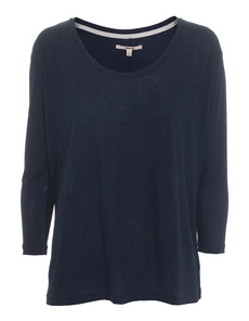 J BRAND READY-TO-WEAR Griffith dark blue
