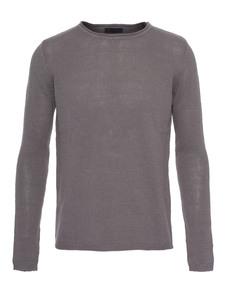 DRAKEWOOD Basic Grey