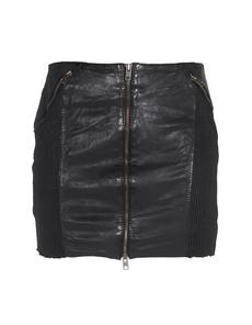 TIGHA Lilly Vintage Black