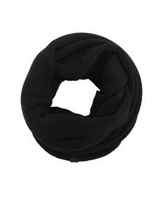 NEBO Iniesta Loop Black