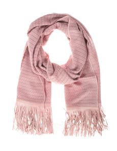 ALBEROTANZA Naglo Pale Pink