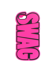 Originalis Factory Slang Pink