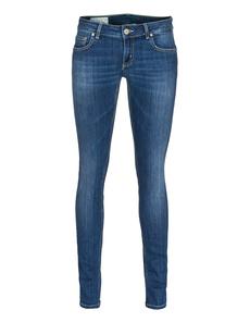 Dondup Pantalone Lambda Blue
