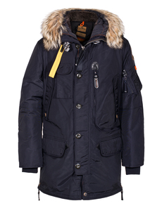 PARAJUMPERS Kodiak Navy
