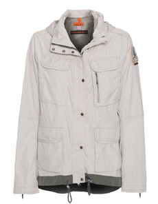 PARAJUMPERS Angelina Sand