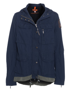 PARAJUMPERS Angelina Navy