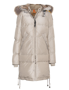 PARAJUMPERS Long Bear Creme