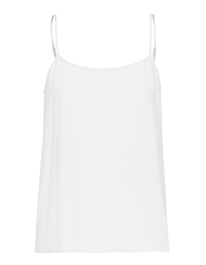 EQUIPMENT Cara Cami Bright White
