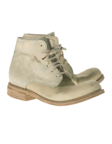 A DICIANNOVEVENTITRE / AUGUSTA High Beige