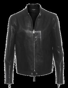 DSQUARED2 Clean Black