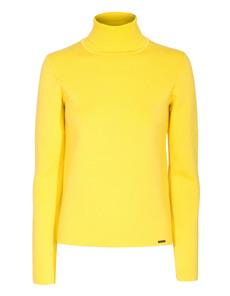 DSQUARED2 Fine Classic Yellow