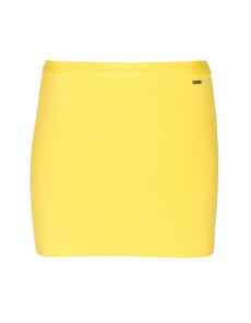 DSQUARED2 Slim Clean Yellow